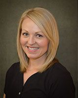 Heather Roberts Registered Dental Hygienist
