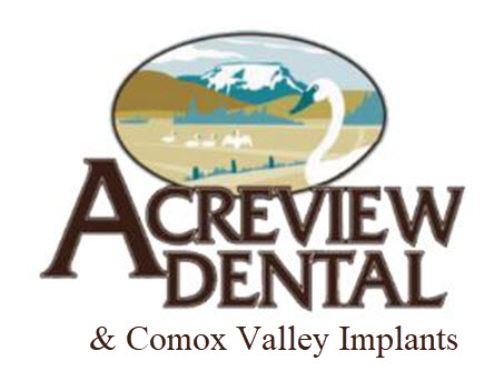 Acreview Dental Clinic